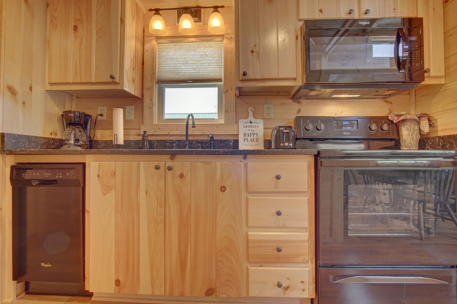 Admirable Kitchen Cabinets Style And Stain Color Options Green Beutiful Home Inspiration Cosmmahrainfo