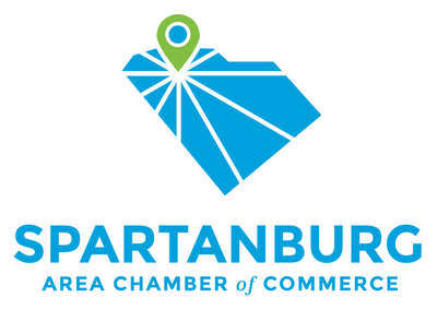 Spartanburg Chamber of Commerce